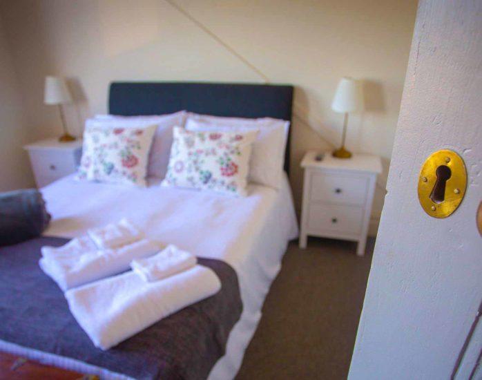 helensburghhotel_interior_2